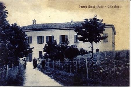 vecchia foto palazzo astolfi